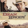 Cover of the album Dean Brody