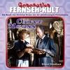 Cover of the album Generation Fernseh-Kult - Oliver Maass (Original Soundtrack)