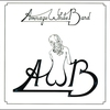 Cover of the album AWB
