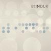 Cover of the album Blindur