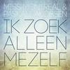 Cover of the album Ik Zoek Alleen Mezelf - Single