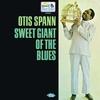 Couverture de l'album Sweet Giant of the Blues