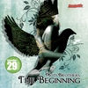 Couverture du titre The Beginning (Nikosf. Back to the Beginning Remix)