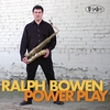 Couverture de l'album Power Play