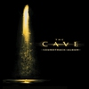 Couverture de l'album The Cave (Soundtrack Album)
