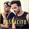 Cover of the track Despacito (feat. Daddy Yankee)