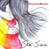 Cover of the album Stai sicura - Single