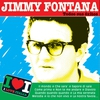 Cover of the album Jimmy Fontana: Todos sus Éxitos