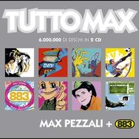 Couverture du titre TuttoMax