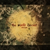 Cover of the album The World Circuit