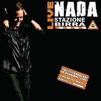 Cover of the track Live Stazione Birra