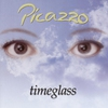 Cover of the album Timeglass