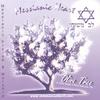 Couverture de l'album Olive Tree