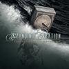 Couverture de l'album The Antikythera Mechanism