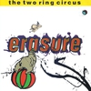 Couverture de l'album The Two Ring Circus