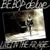 Couverture de l'album Live! In the Air Age