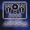 Couverture de l'album WOW Hits 2004