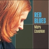 Cover of the album Red Blues
