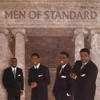 Cover of the album Men of Standard