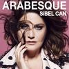 Couverture de l'album Arabesque