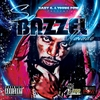Cover of the album So Bazzel - Single