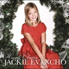 Cover of the album Heavenly Christmas