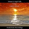 Couverture de l'album Closer (Fabbro Remix) - Single