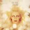 Cover of the album Miss Italia