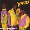 Couverture de l'album Rope a Dope Style