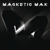 Cover of the album Magnetic Man