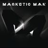 Couverture de l'album Magnetic Man