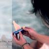Couverture de l'album Isles EP