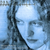 Couverture de l'album Panta Rhei: Celtic & Mediterranean Music for Harp