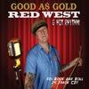 Couverture de l'album Good a$ Gold