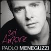 Couverture du titre Sei amore  (2011)