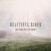 Cover of the album Beautiful Rider