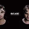 Cover of the album Dark Orbit