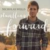 Cover of the album Stumbling Forward