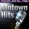 Couverture de l'album Motown Classics