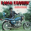 Cover of the album E-Man Groovin' (feat. The Everything Man)