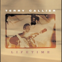 Cover of the track LifeTime
