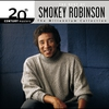 Cover of the album 20th Century Masters: The Millennium Collection: The Best of Smokey Robinson