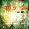 Cover of the album In Dub