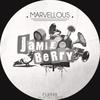 Cover of the album Marvellous - Single