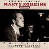 Couverture de l'album The Essential Marty Robbins: 1951-1982