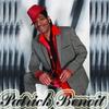 Cover of the album Patrick Benoit