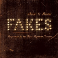 Cover of the track Fakes