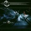 Couverture de l'album The Focus