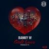Cover of the track Gidi Love