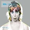 Couverture de l'album Stille Post